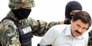 Narcotraficantes y Estado Islámico amenazas para Texas