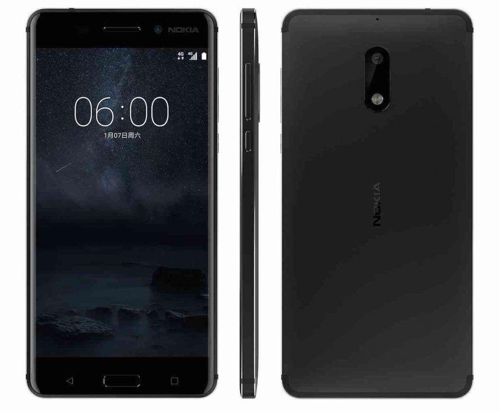 Nokia 3310: El clásico teléfono 'indestructible' regresará este mes