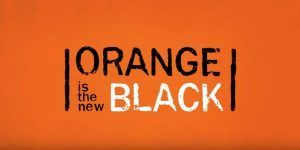 Lanzan tráiler de la quinta temporada de 'Orange is the new black'