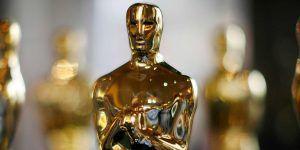 Continúan los preparativos para la entrega 89 del Oscar
