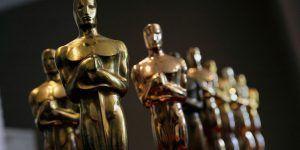 Lin-Manuel Miranda, Sting, Justin Timberlake y John Legend cantarán en los Oscar