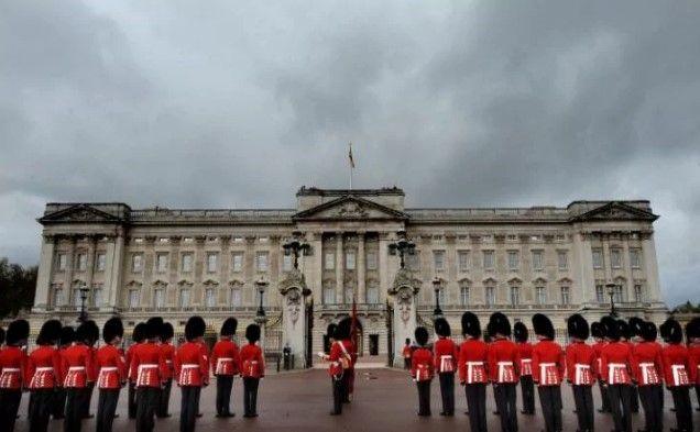 El Parlamento británico ha sido blanco de un ciberataque, según parlamentario