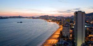 photoEscudo_ACA_Costera_Miguel_Aleman_Ac_costeraacapulco