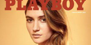 playboy marzo 1