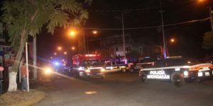 policia-uruapan2-770x392 post