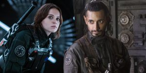 riz-ahmed-rogue-one-character