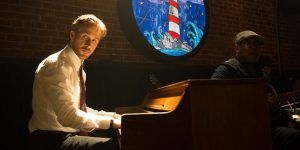 Video: Ryan Gosling aprendió a tocar el piano para 'La La Land'