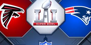 super-bowl-LI-falcons-patriots_1485179559500_2629908_ver1.0