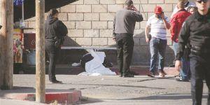Riña en bar de Tijuana deja un muerto y tres heridos