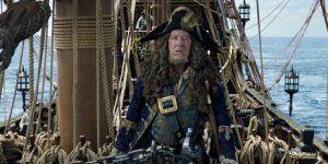 trailer piratas del caribe