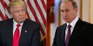 Equipo de Trump tuvo contacto con inteligencia rusa