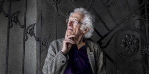 Muere el escritor Tzvetan Todorov