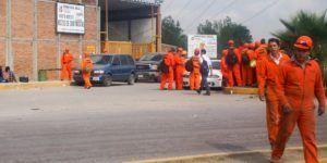 Muere trabajadora herida por explosión en refinería de Pemex