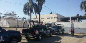 Gabinete de seguridad de Sinaloa se reúne tras fuga en penal de Culiacán