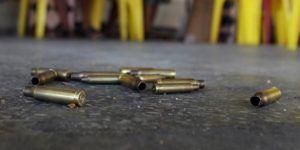 Asesinan a tres sujetos en menos de cinco horas en Guerrero