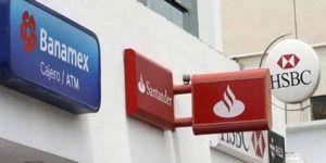 Bancos y BMV cerrarán jueves y viernes santo
