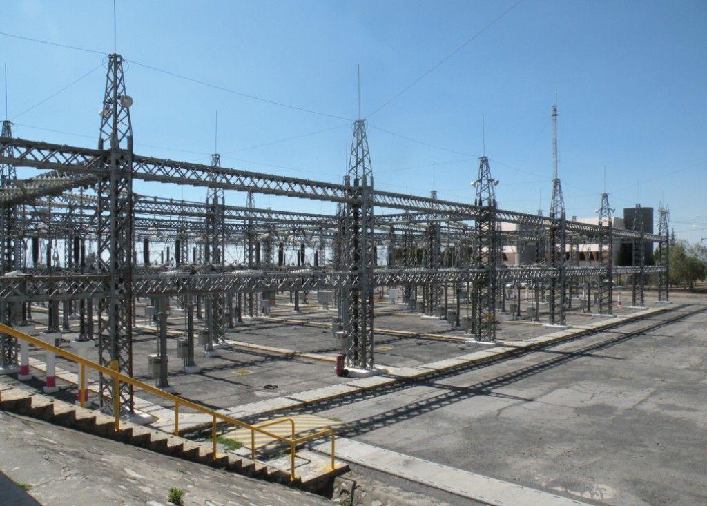 CFE ajusta tarifas eléctricas en junio