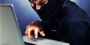 Detienen en la Del Valle a defraudador cibernético