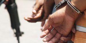 Detienen a 55 en EE.UU. vinculados al Cártel de Sinaloa