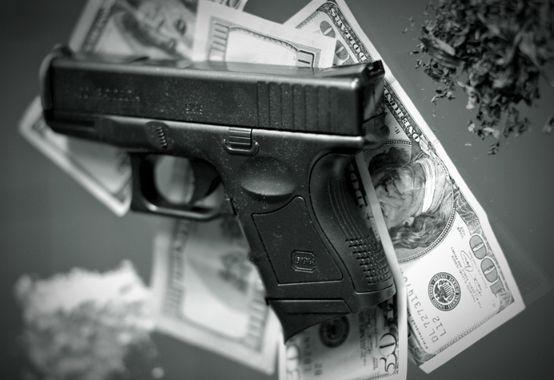 Estados Unidos incluye al Ecuador en lista de lavado de dinero