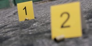 Seis hombres mueren en Ecatepec en tres eventos distintos