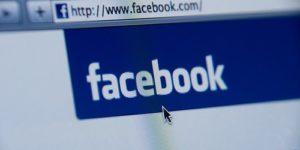 Facebook intensifica su combate contra las noticias falsas