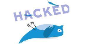 Hackeo en Twitter afecta hasta la BBC