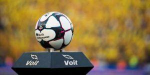 Se reanuda el futbol mexicano tras huelga arbitral