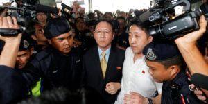 Malasia rompe relaciones diplomáticas con Corea del Norte