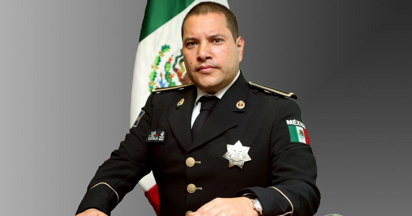 Descartan elementos contra PF por caso Nochixtlán