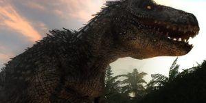 Habrá un T-rex entre los nuevos emojis