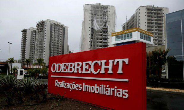 odebrecht-Noticia-755875