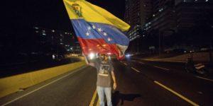 OEA analizará en sesión extraordinaria situación de Venezuela