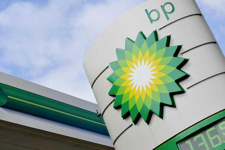 Por irregularidades, Profeco sanciona a gasolinera de BP en Naucalpan