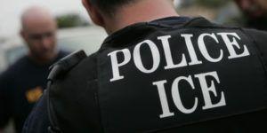 Se duplican detenciones de indocumentados sin antecedentes durante era Trump