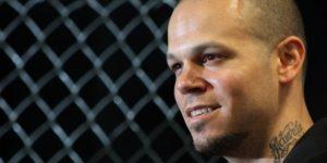 Todo mundo sabe que Trump es un idiota: Residente de Calle 13