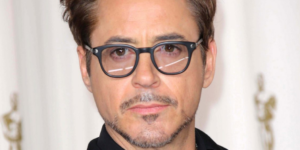 Robert Downey Jr. será el protagonista de 'Doctor Dolittle'