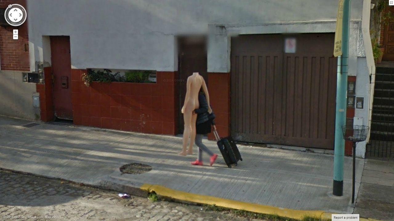 prostitutas telefonos prostitutas google maps