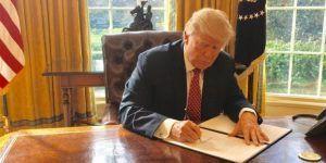 Trump va contra los migrantes altamente calificados