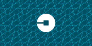 Apple amenazó con expulsar a Uber de la App Store