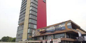 Sentencian a 13 años de cárcel a empleado de la UNAM por pederastia