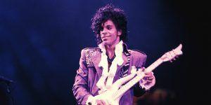 Doctor recetó bajo otro nombre oxicodona a Prince