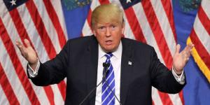 Cien días de Trump y de promesas no cumplidas