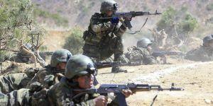 Iremos a la guerra si Trump quiere: Corea del Norte