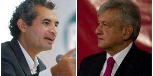 'Detuvimos el populismo de López Obrador en el Edomex': Ochoa Reza