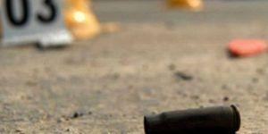 No somos el segundo país con más asesinatos: gobierno de México