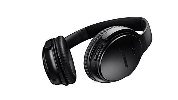 Bose estaría espiando a usuarios a través de audífonos, según demanda