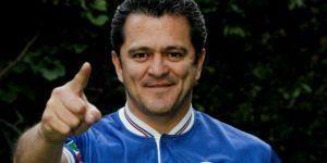 Necedad de la directiva está destruyendo al Cruz Azul: Carlos Hermosillo