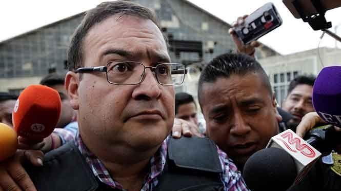 De 82 pruebas contra Duarte sólo dos se acreditan: abogado