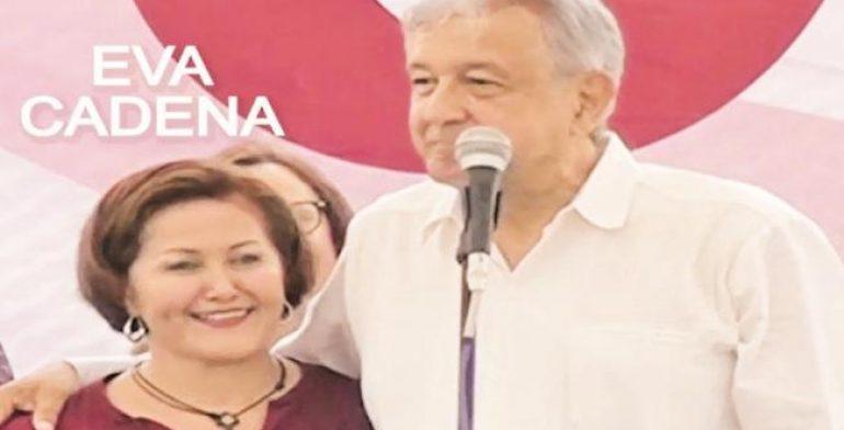 Representante de Morena renuncia a su cargo tras recibir dinero